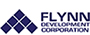 FLYNN_Development_logo_B4