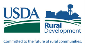 GA USDA Rural_Development